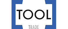 ToolTrade